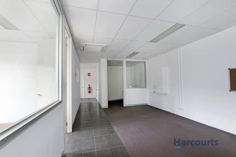 1/34 High Street Hastings VIC 3915 - Image 2