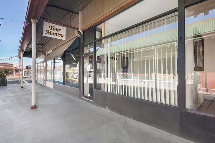 5 Coliseum Walk Ballarat Central VIC 3350 - Image 2