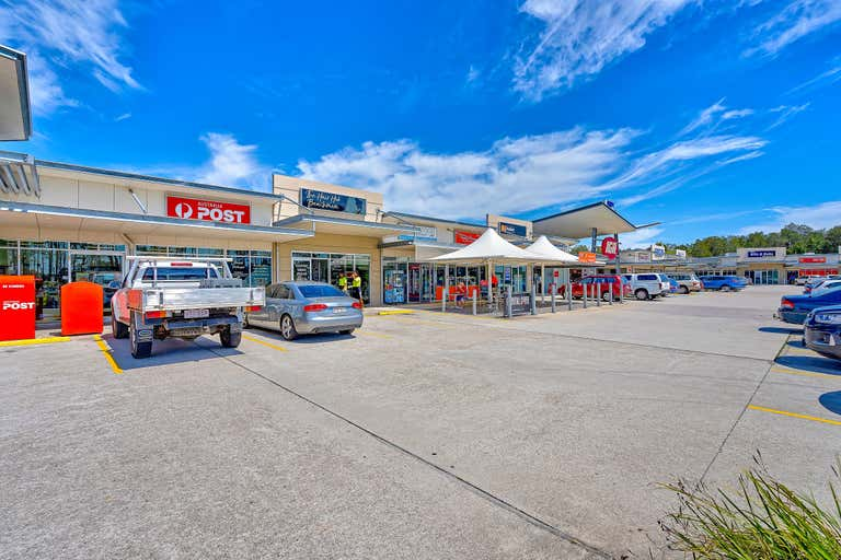 6 James Road Beachmere QLD 4510 - Image 4