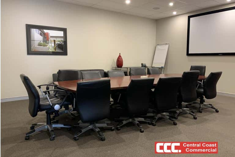9/10 Enterprise Cl West Gosford NSW 2250 - Image 2