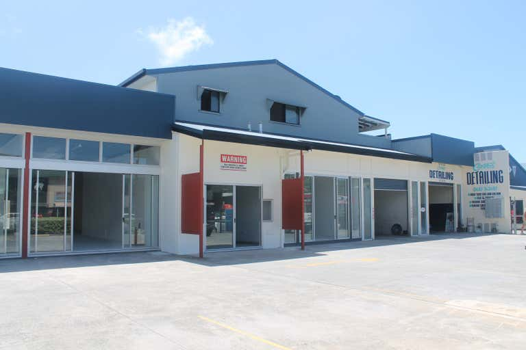 Shop 2/55 Currumbin Creek Road Currumbin Waters QLD 4223 - Image 1