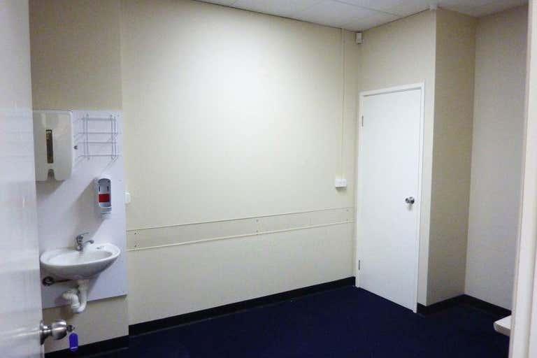 6/93 George Street Kippa-Ring QLD 4021 - Image 4