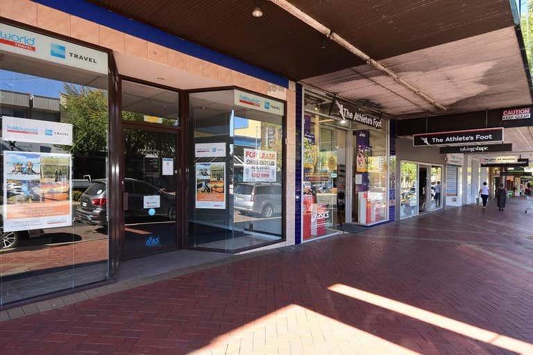 197 Summer St Orange NSW 2800 - Image 2