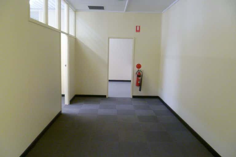 8 - 20 O'connell Street North Adelaide SA 5006 - Image 4