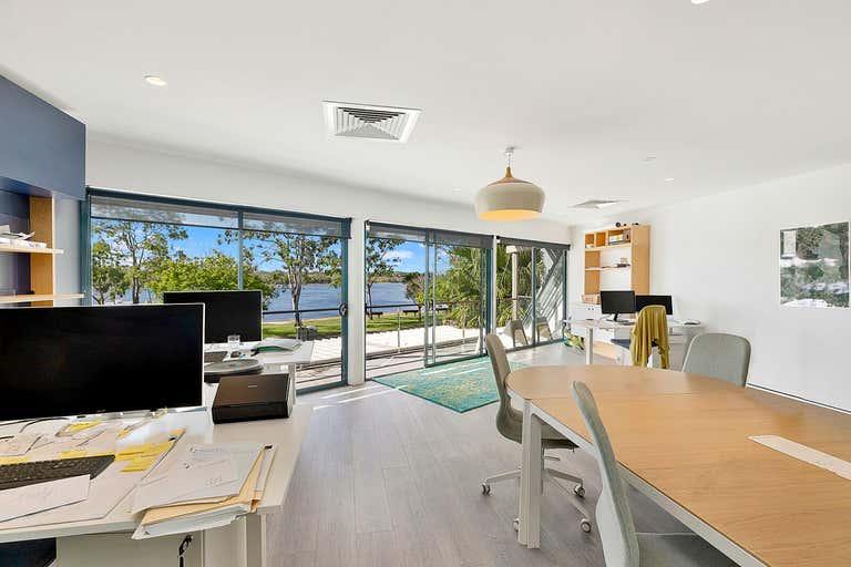 4/255 Gympie Terrace Noosaville QLD 4566 - Image 2