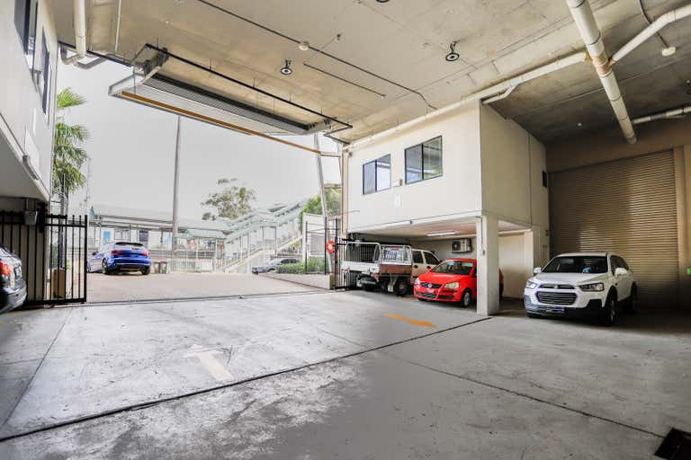1/1 Bowmans Road Kings Park NSW 2148 - Image 2