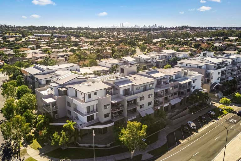 13/340 Scottsdale Drive Robina QLD 4226 - Image 2