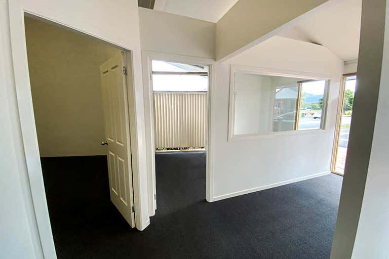 Suite 7, 26-28 Orlando Street Coffs Harbour NSW 2450 - Image 4