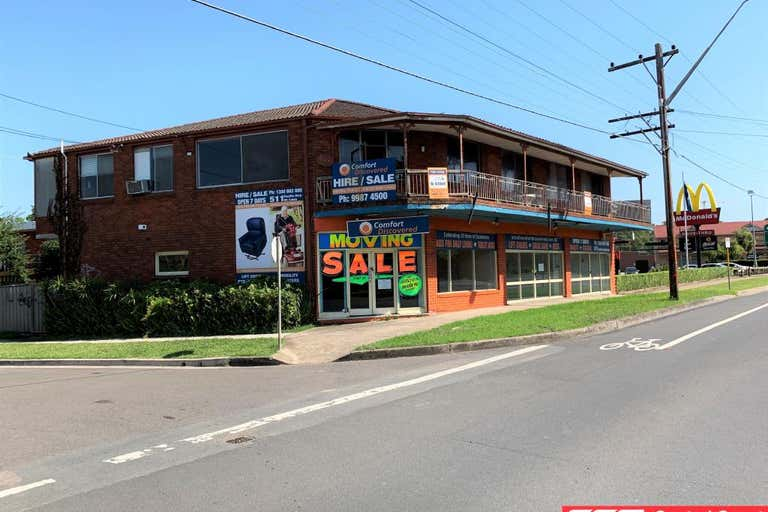 2-3/511 Pacific Highway Mount Colah NSW 2079 - Image 1