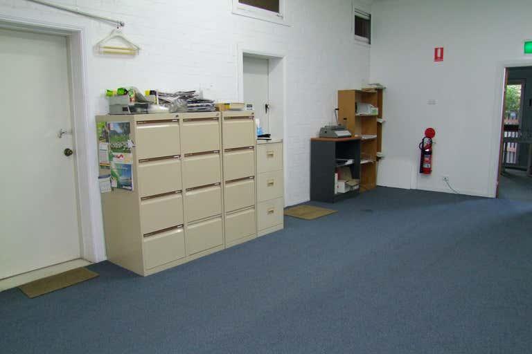 109 John Street Singleton NSW 2330 - Image 4