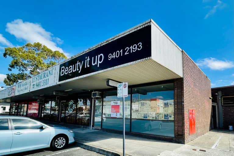 64 Coulstock Street Epping VIC 3076 - Image 1