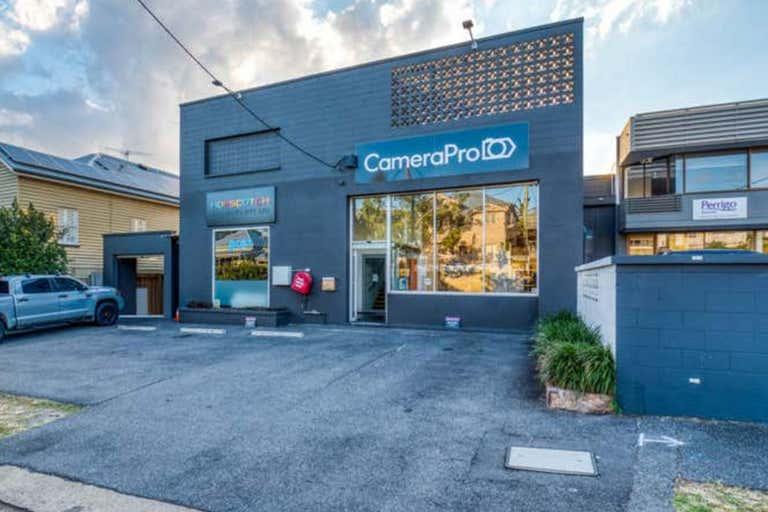 1/232 Arthur Street Newstead QLD 4006 - Image 1