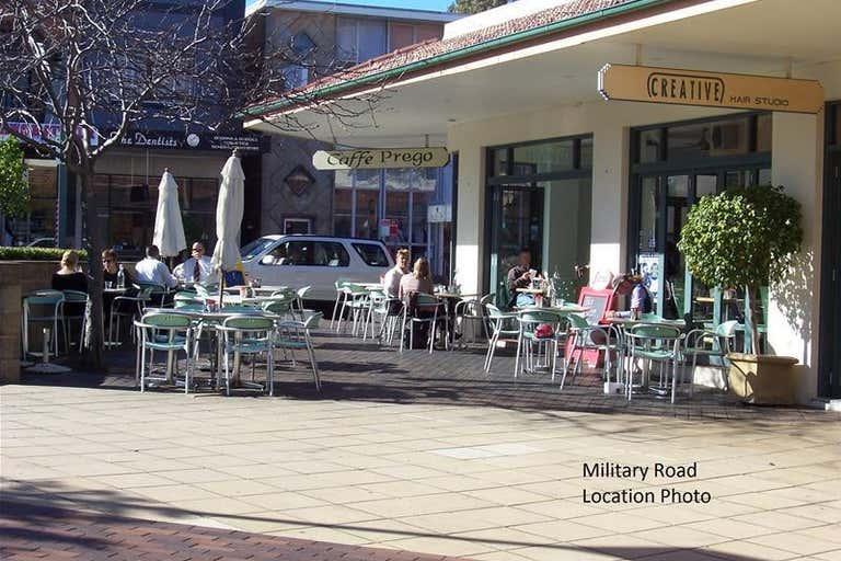 Shop 2/700-702 Military Road Mosman NSW 2088 - Image 4