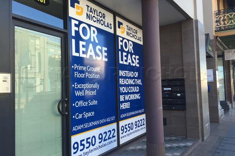 Suite 8,34/469-483 Parramatta Road Leichhardt NSW 2040 - Image 4