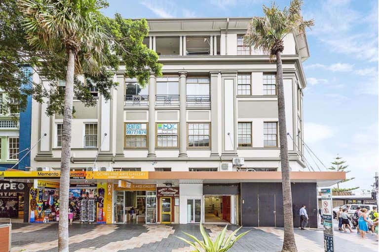 2 The Corso Manly NSW 2095 - Image 2