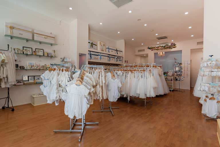 Leased - Shop 3, 256B Old Northern Road Castle Hill NSW 2154 - Image 2