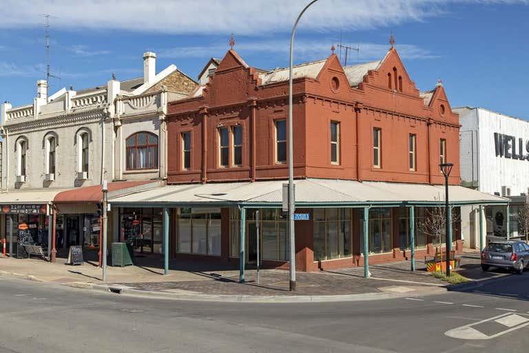 104 Ellen Street Port Pirie SA 5540 - Image 4