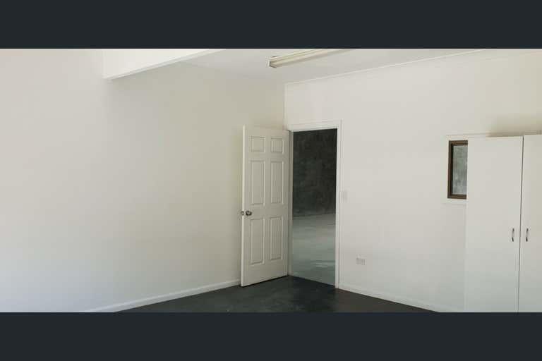 Suite 1, 13 Yandina Road West Gosford NSW 2250 - Image 2