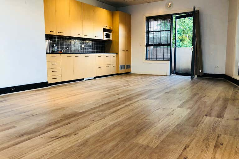 Ground Floor 7/25-29 Crescent Street Rozelle NSW 2039 - Image 2