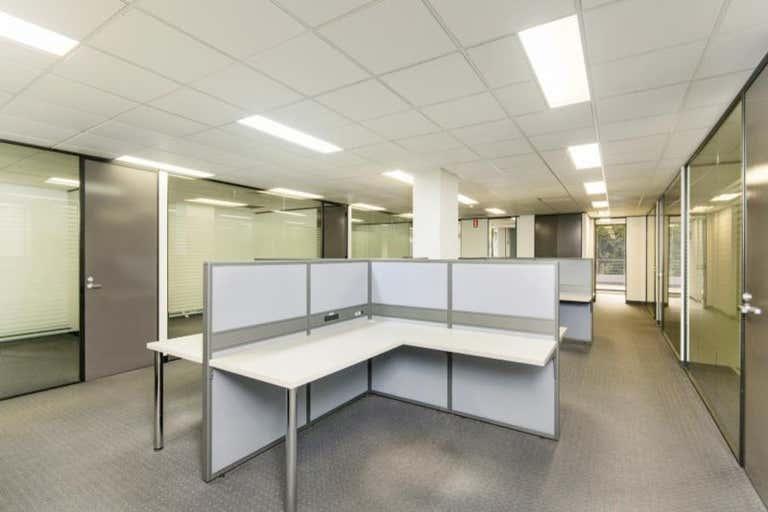 Suite 2, 448 Pacific Highway Artarmon NSW 2064 - Image 4