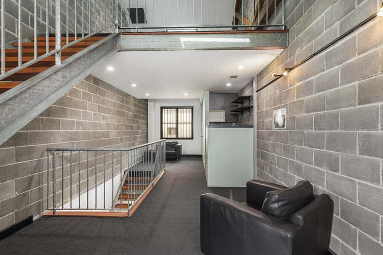 8/156-158 Parramatta Road Camperdown NSW 2050 - Image 1