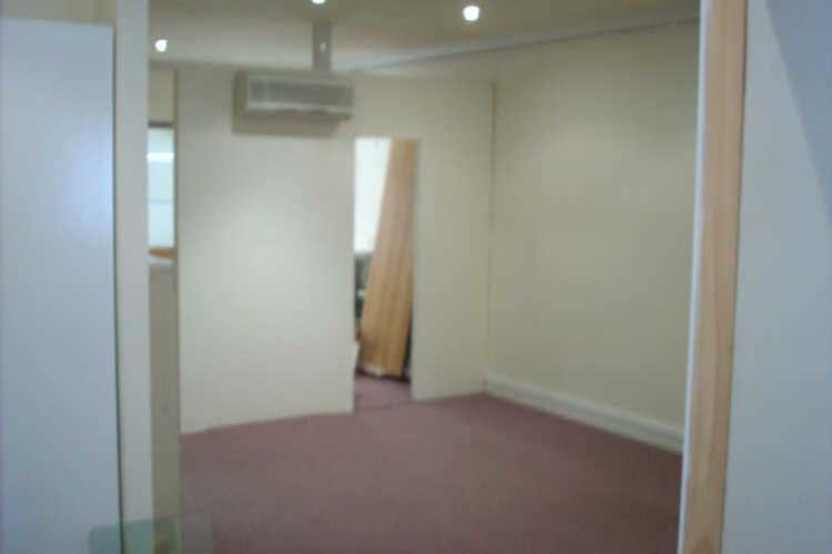 1A/579 Kingsway Miranda NSW 2228 - Image 3