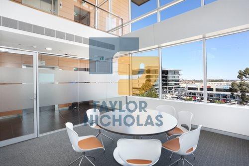 4.20/29-31 Lexington Drive - Offices Bella Vista NSW 2153 - Image 4
