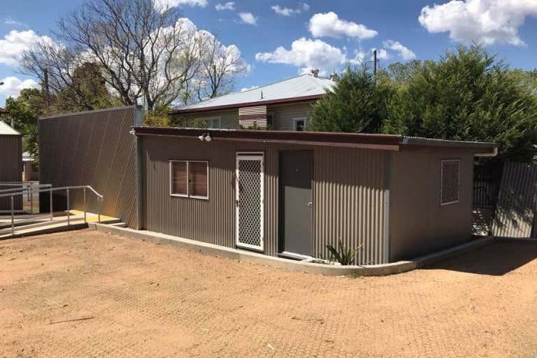 120 James Street South Toowoomba QLD 4350 - Image 2