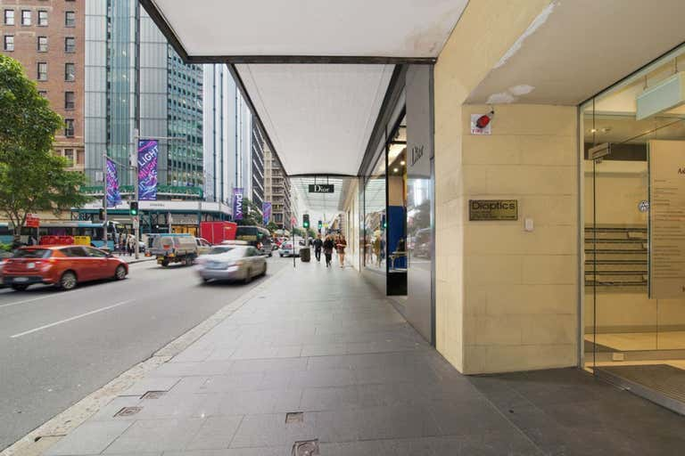147 King Street Sydney NSW 2000 - Image 2