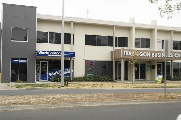Suite 2, 55 Grey Street Traralgon VIC 3844 - Image 2