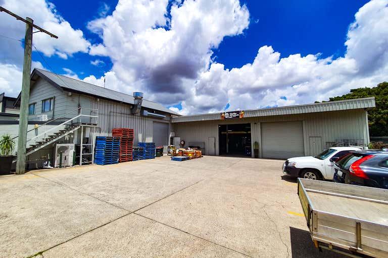 1/98 Bellevue Avenue Gaythorne QLD 4051 - Image 2