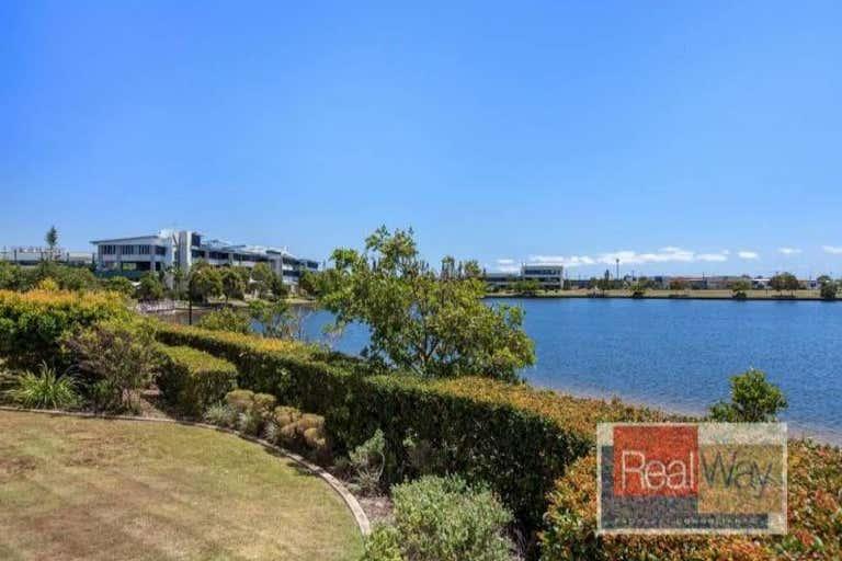 17/16 Innovation Parkway Birtinya QLD 4575 - Image 4