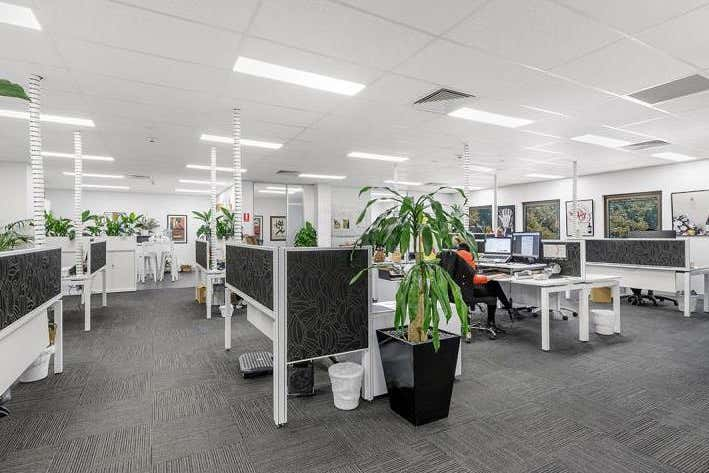 OTP House, Level 1 Suite 22, 10 Bradford Close Kotara NSW 2289 - Image 2