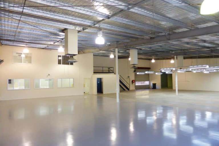 5-7 White Street Dubbo NSW 2830 - Image 2