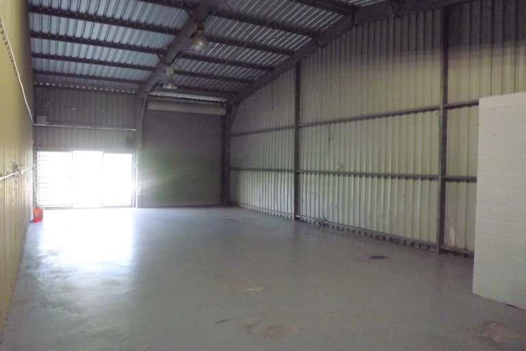 Unit 4, 12-14 Centenary Place Logan Village QLD 4207 - Image 4