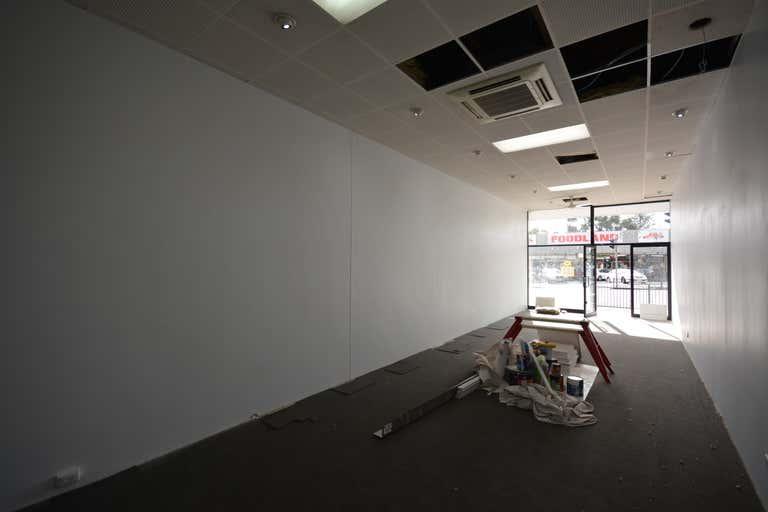 Shop 1, 368B Kensington Road Erindale SA 5066 - Image 2