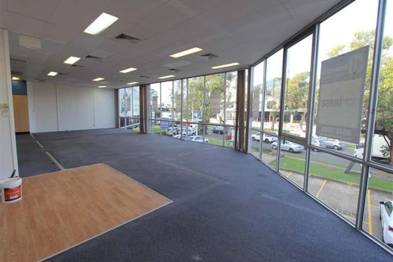 2A/181-187 Taren Point Road Caringbah NSW 2229 - Image 4