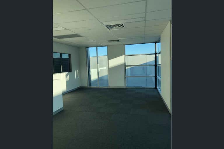 8 Corporate Drive Cranbourne West VIC 3977 - Image 4