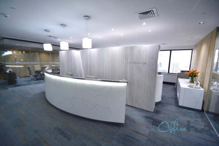 6/44 St Georges Terrace Perth WA 6000 - Image 1