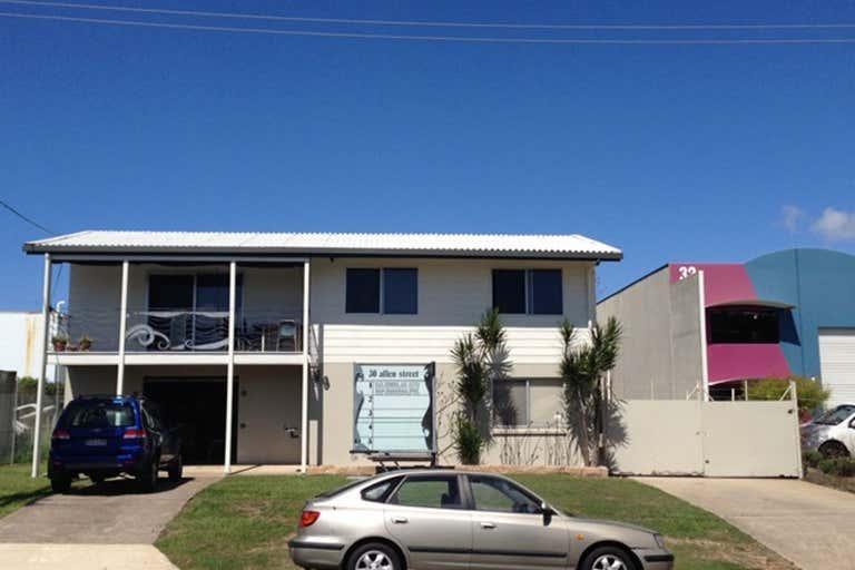 5/30 Allen Street Moffat Beach QLD 4551 - Image 2