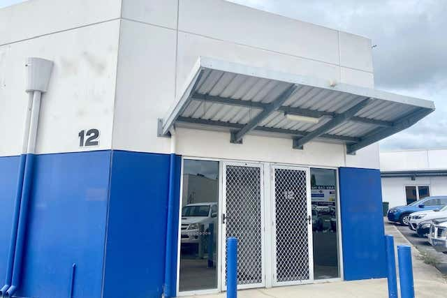 12 Napoleon Street Port Lincoln SA 5606 - Image 3