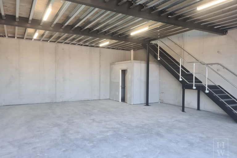 30/6-10 Owen Street Mittagong NSW 2575 - Image 2