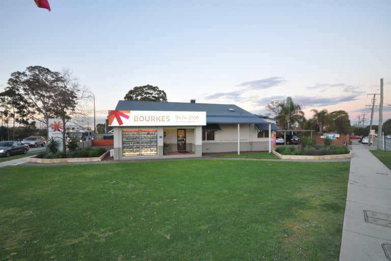 240 Canning Highway South Perth WA 6151 - Image 1