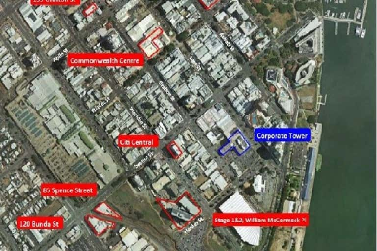 Level 1, 15 Lake Street Cairns City QLD 4870 - Image 3