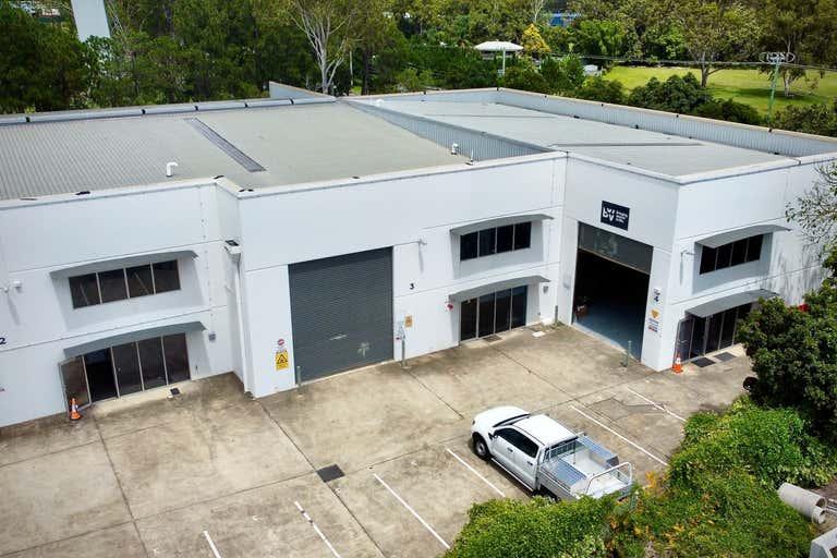 3/7 Angel Road Stapylton QLD 4207 - Image 2