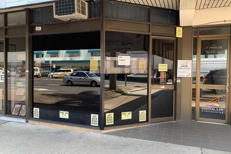 Shop 2, 55 Grafton Street Coffs Harbour NSW 2450 - Image 3