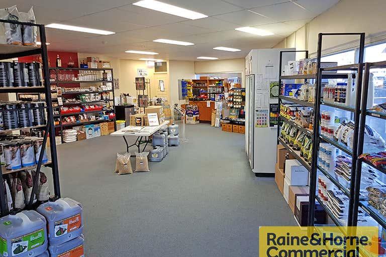 Stafford QLD 4053 - Image 3