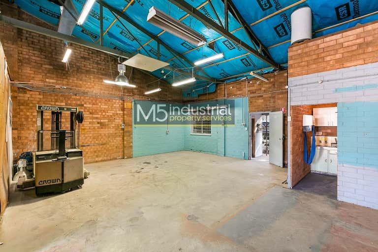 10/254 Milperra Road Milperra NSW 2214 - Image 1