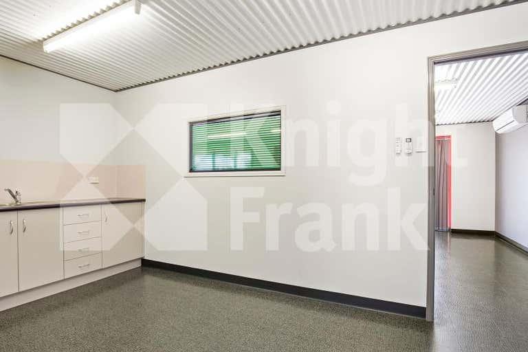 44 Glenmore Road Park Avenue QLD 4701 - Image 4