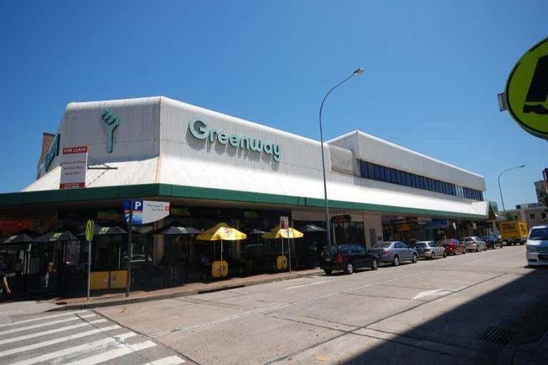 Shop 7, 222 Church St Parramatta NSW 2150 - Image 2